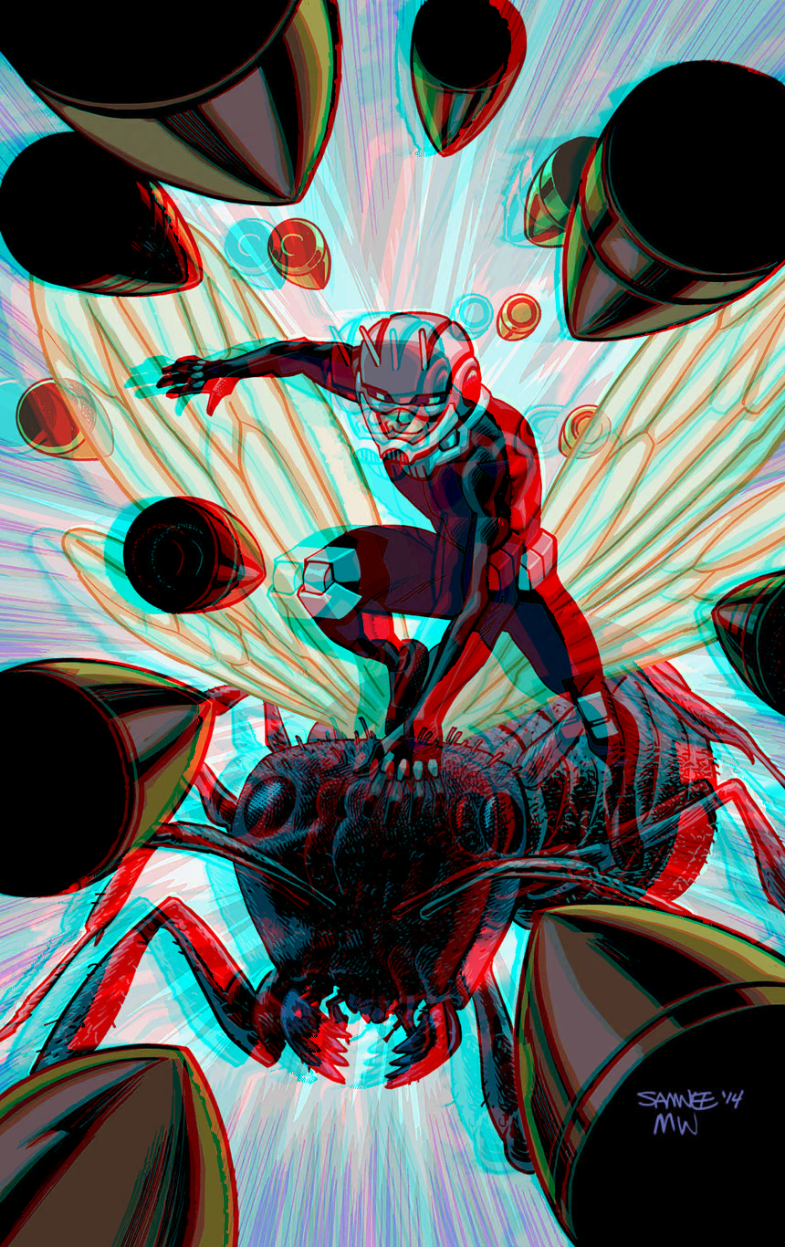 ant_man_by_chris_samnee_in_3d_anaglyph_by_xmancyclops-d9018fx