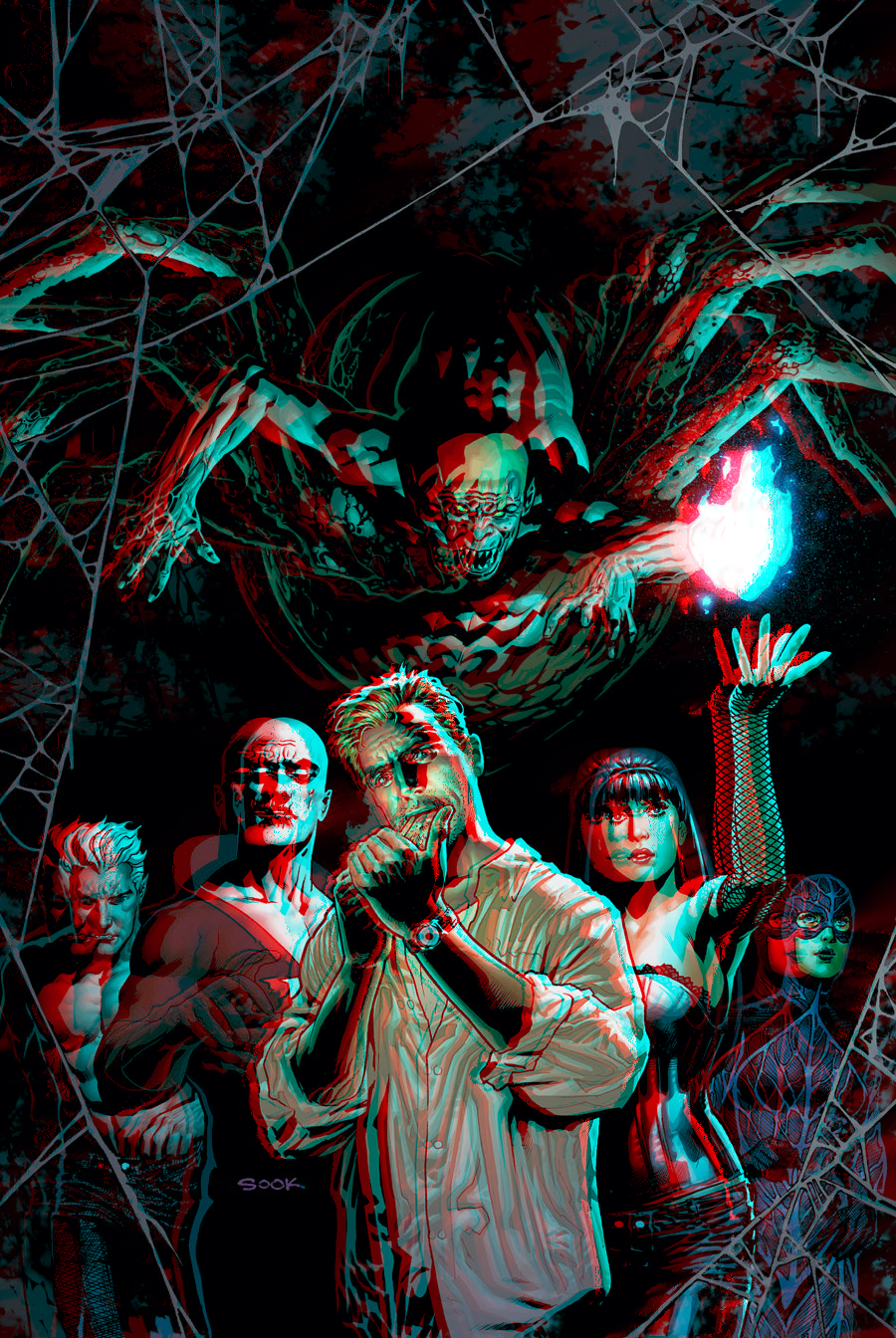 justice_league_dark_in_3d_anaglyph_by_xmancyclops-d9f0u3d