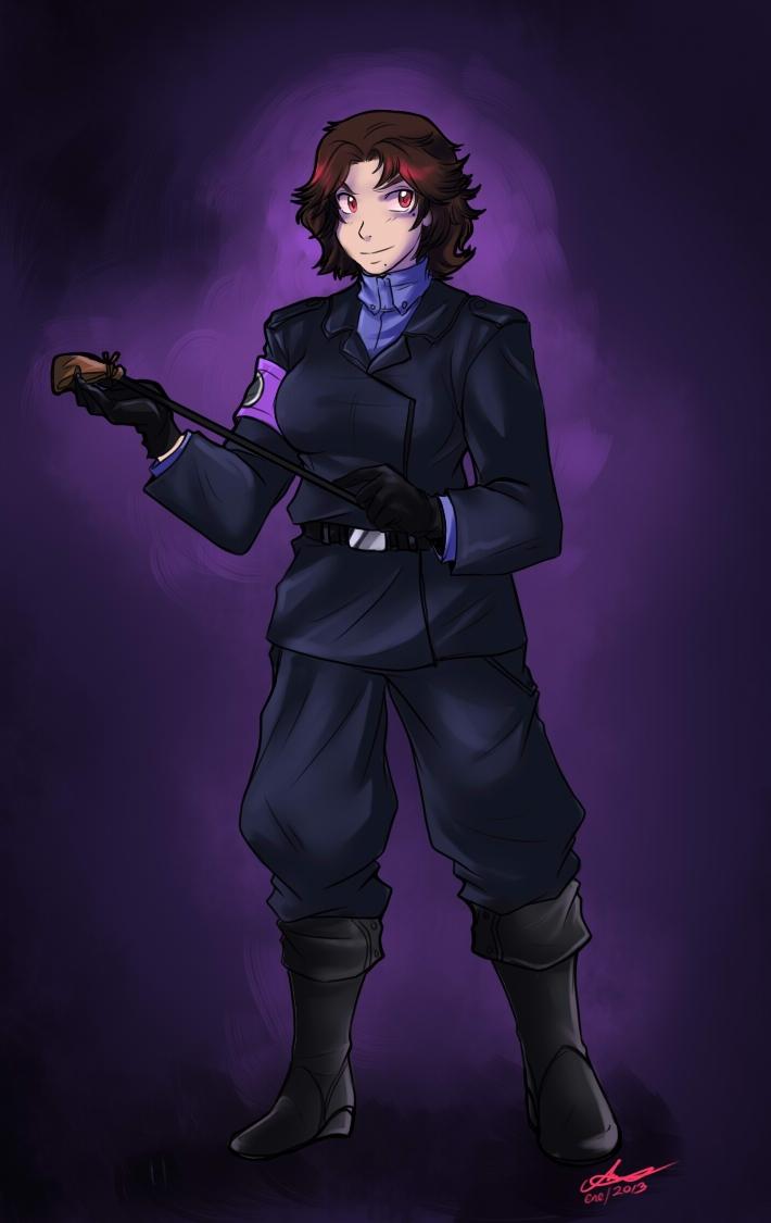 Keiteki's Profile Picture