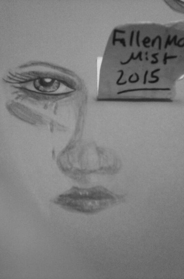 sad by fallenmoonmist