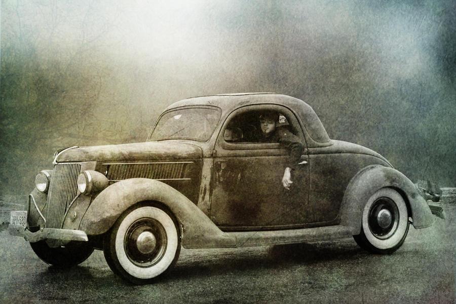 1937 by Sherjaxon