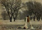 Winter'sChild