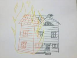 ''Flash'' House