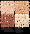 Kathy Base by dt8thd--pixels