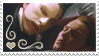 PotO: Erik and Raoul Stamp by Twilight-Deviant