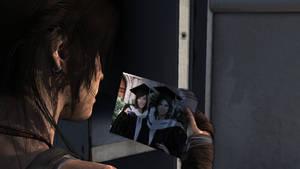 Tomb Raider screenshot 11