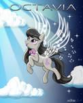 Octavia flight