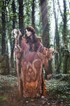 Forest Witch 2