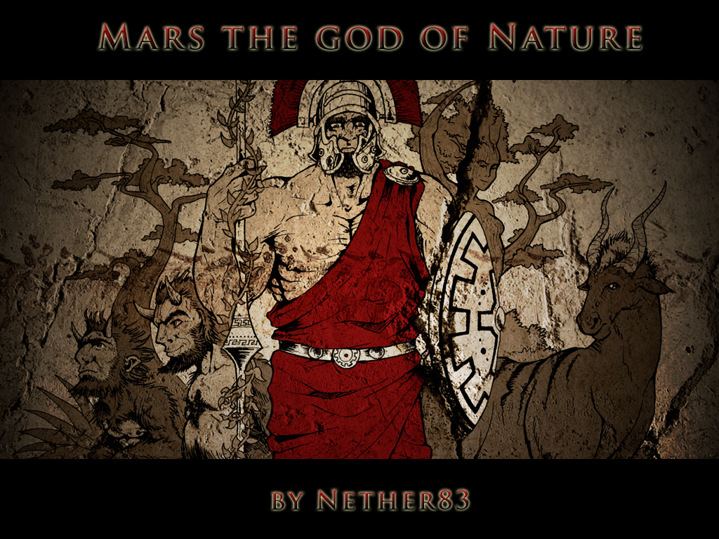 an introduction to the nature of mars 1 introduction to mars 1 11 historical observations 1  however, nature has  provided scientists with samples of the martian surface in the form of martian.