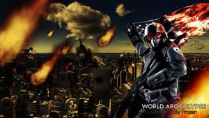 World Apocolypse
