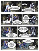 Eros Mach 2 Part one