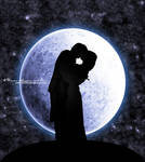 ..Cosmic Love..