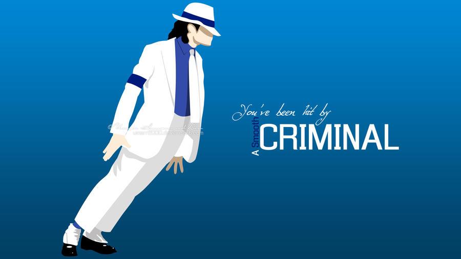 Image result for smooth criminal