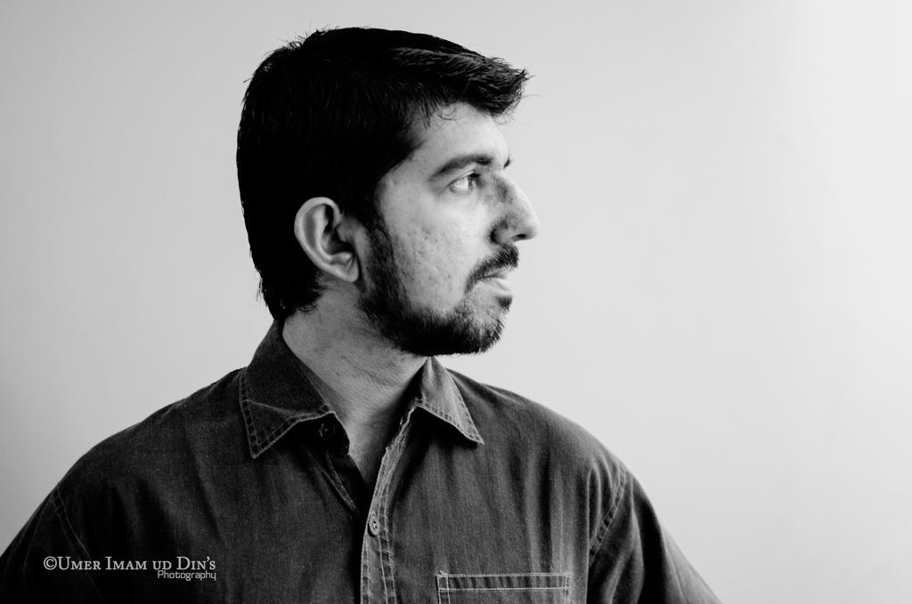 umerr2000's Profile Picture
