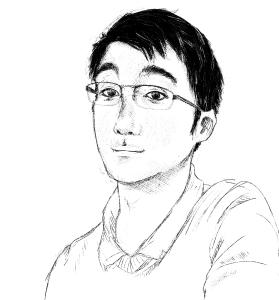 NiDeMingZi's Profile Picture
