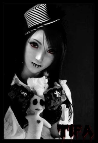 Dark Side by Noctella1427