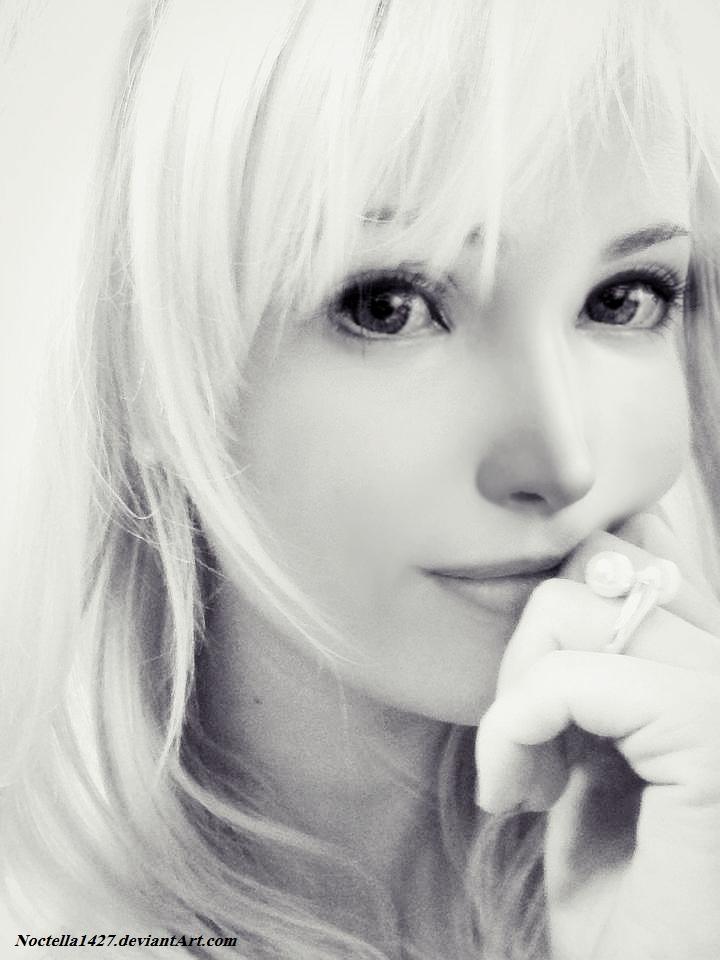 Noctella1427's Profile Picture