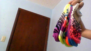Dem Socks