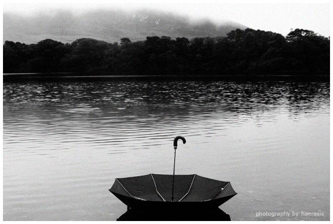 http://ic1.deviantart.com/fs11/i/2006/242/8/1/umbrella_by_haeresis.jpg