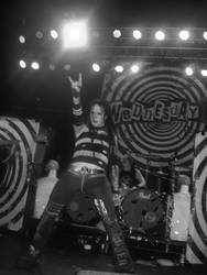 Wednesday 13 25 by JD13