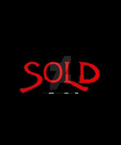 Panda Adoptable Auction (Close) by Damaris8Aliisha