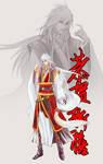 happy chinese new year-0-