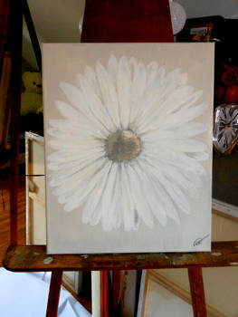 FLOWER (27.12.13)