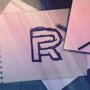 Raiqun's Profile Picture