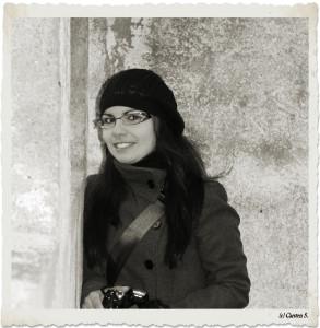 oOSeiyaraOo's Profile Picture