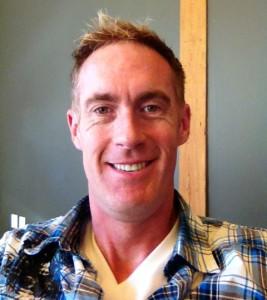 jdmason's Profile Picture