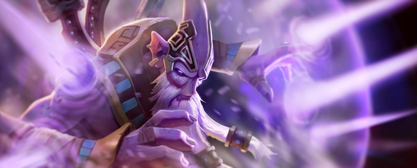 dota2 dark seer armor set imperial relics by lawvalamp on deviantart