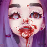 Re Milkgore By JoAsLiN