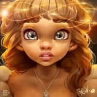 Princess By JoAsLiN