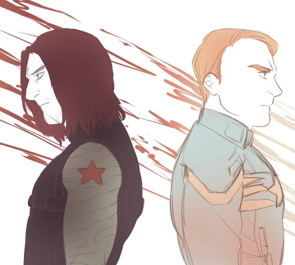 Stucky color meme by jack-o-lantern12
