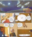 the Cult - pg 9