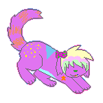 :CO: Startex Journal doll by Ghosts-N-Stuffs