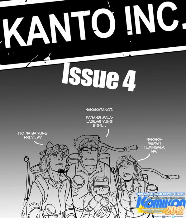 Kanto Inc 4 prev by ika-siyam