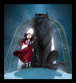 Our Fairyland