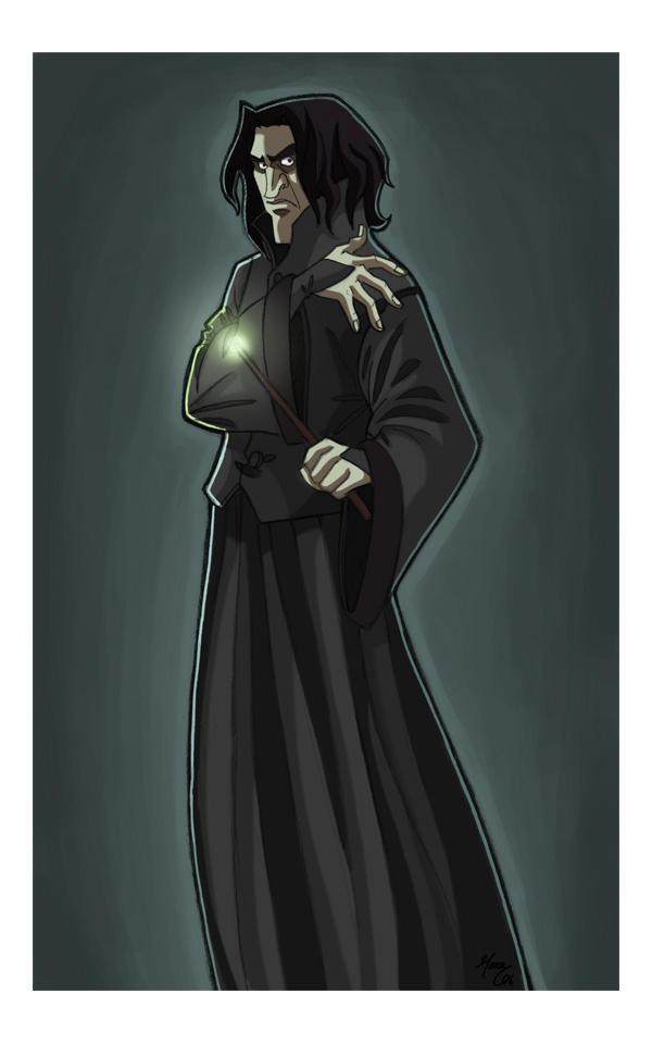 ¿Voldemort Sabía Qué... lo Traicionó? + Historia.