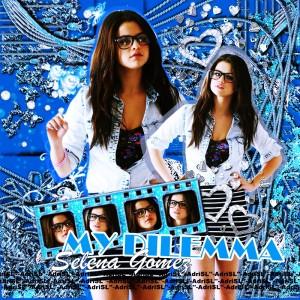 Jessy154's Profile Picture