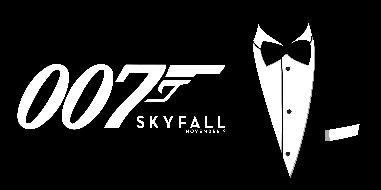 007 skyfall fonds d - photo #42