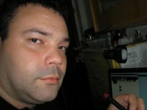 gomidefilho's Profile Picture
