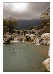 Li Jiang Waterscape by Eman333