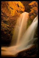 The Falls II by Eman333