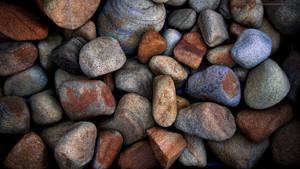 Stones Wallpaper 1920x1080