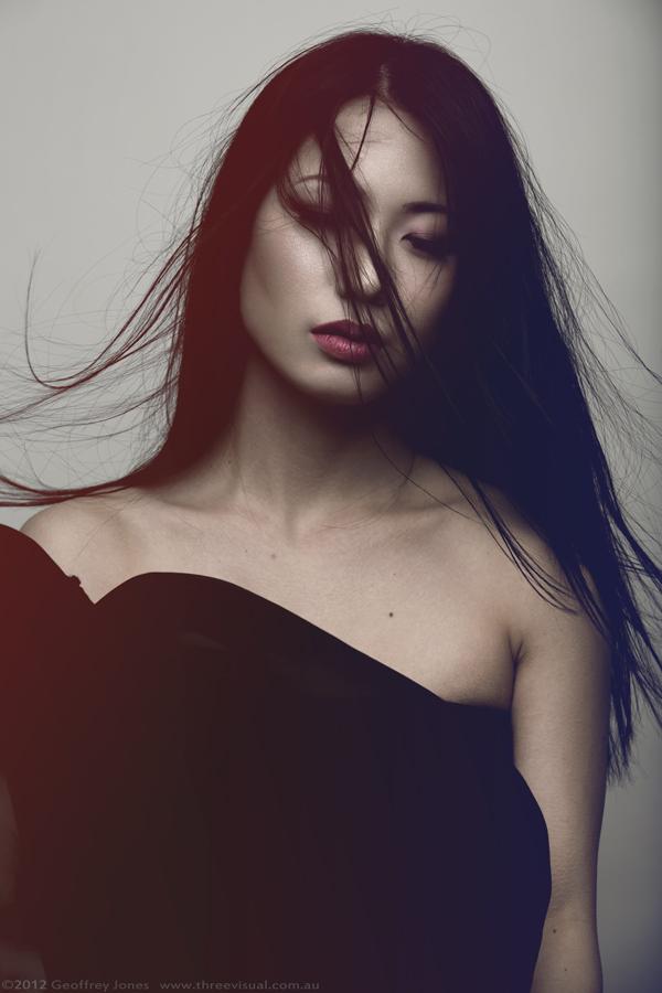 Yumi by Eman333