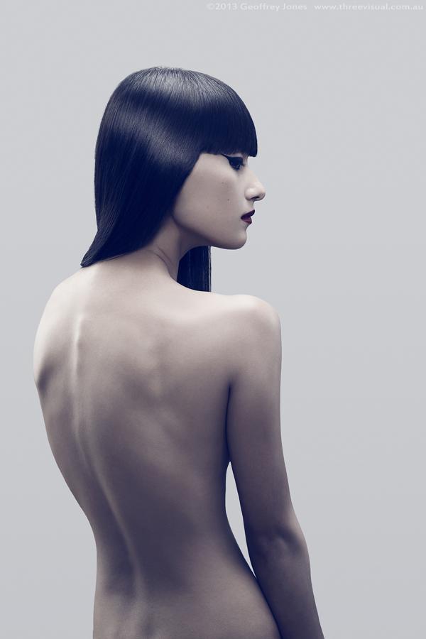 Venus by Eman333