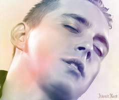 Lee Pace by Akonit-Nord