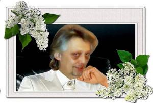 sgutarev43's Profile Picture