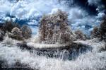 Return to frozen island